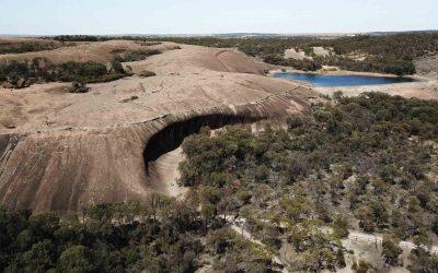 Hyden, Western Australia